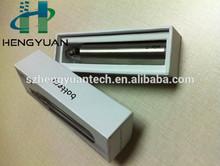 Free shipping!! Alibaba China beautiful design electronic cigarette battery ego 3200mah battery