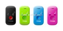 cheap mini gps tracker for kids gps tracking small