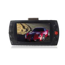 loop recording car dash cam Brosfuture Car black box JT333 1080@30fps support G-sensor SOS parking mode protecting your car 24/7