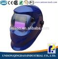 china todos os tipos de capacete de segurança máscara de soldadura
