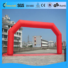 hot selling Inflatable Arch for promotion,racing,finish line,event