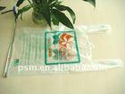 bag plastic biodegradable