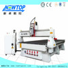 W2060ATC 3d sculpture cnc machine, ATC CNC Router /Wood CNC Router Machine