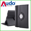 For iPad Cover, Wholesale for New iPad Rotating Cover, for Cheap New iPad Case