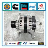 ENGNE PART bosch ina alternator clutch pulley 535000510