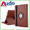 For Mini iPad Cover, Wholesale for Mini iPad Rotating Cover, for Cheap Mini iPad Case