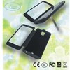 hot new products 2014 china hotsale cheap mobile phone cases