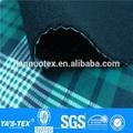 2014 tissu polartec/polartec fleece tissu/tissu en nylon pour coupe vent