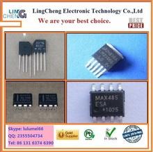 Novo e Original IC pic16f876a-i / sp
