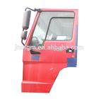 Sinotruk Howo trucks Parts, Truck Body Parts Left Door AZ1642210001