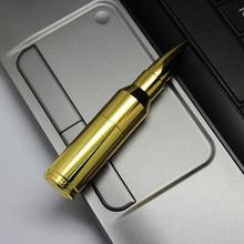 usb flash drive bullet 16GB bulk buy from China