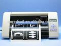 hohe präzision artcut software kleine a4 schneideplotter rs450c