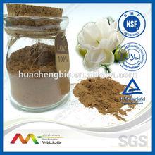 GMP&ISO Special Jasmine Tea Extract