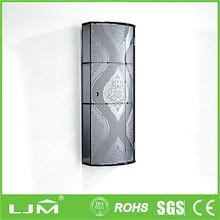 hold op well code lock indian bedroom 3 door steel wardrobe cabinet