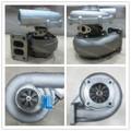 turbocompresor k27 53279886447 x3964700 turbo para ashok leyland camiones 412 del motor