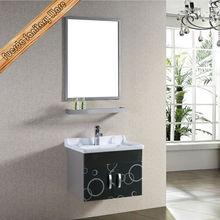 bathroom stainless steel bathroom modern furniture