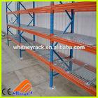 einzelhandel regale,einzelhandel regalsysteme,warehouse pipe rack system
