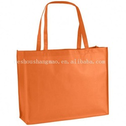 promotional full printing bottle wine drawstring non woven bag