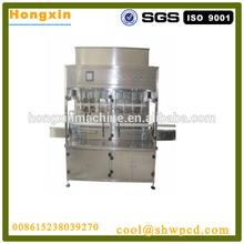 Coffee capsule filling machine/coffee capsule sealing machine/coffee