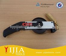 promotional 20m/30m/50m professional oil depth tape measure