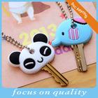 key cover for car keys