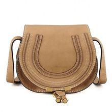 Designer High Quality Satchel Bag for women 2014 designer shoulder lady purse