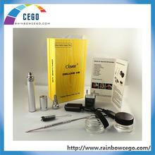 2014 newest dry herb vaporizer deluxe v5,weed vapor pen deluxe v5, wholesale dry herb vaporizer pen deluxe v5