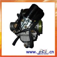 Hot sale 2014 125cc mikuni carburetor SCL-2012030978