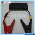 Venda quente do carro battery14000mah diesel/gasolina de lítio bateria de carro carregador de bateria