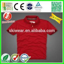 New design Cheap beautiful cheap allover printing t shirt Factory