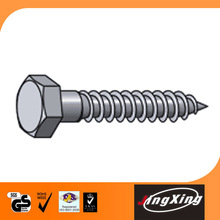 Wholesale all type of lag bolts with reasonable price
