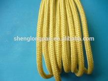 Kevlar Winch Rope