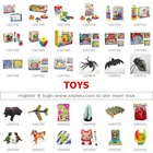 TOYS IN DELHI : One Stop Sourcing from China : Yiwu Market for Toys