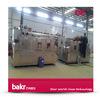 industrial vessel washing machine BK-4800
