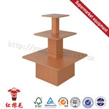 Customized supermarket universal support for handset for furniture making
