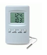 High Low Alarm Temperature Controller