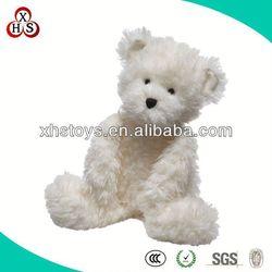 2014 Wholesale Cheap Teddy Bear Buy