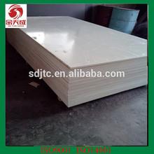 UV Resistant PVC Sheet for Ventilation System