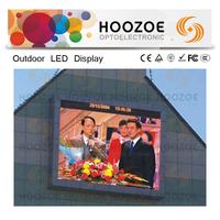 Hoozoe Waterproof Series-Australia selled digital rgb led pixels
