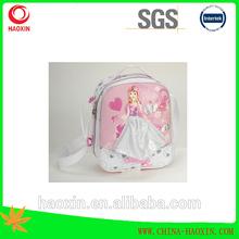 2014 Latest Shool Bag, Backpack/ backpack