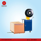 XN-8026 Packing Tool Semi-automatic Strapping Machine