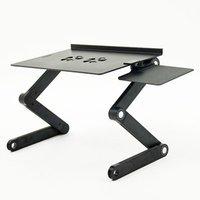 Armchair Laptop Tray