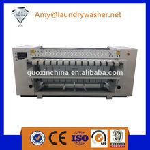 Commercial Laundry Equipment, Laundry Ironing Machine, Bedsheet Ironing Machine
