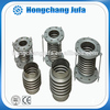 steam pipe sleeve type expansion joint