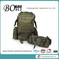 mochila militar mochila militar