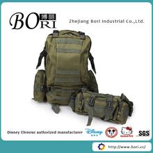 military backpack military rucksack