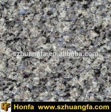 Azul Mare, Azul do Mara, Azul Crystal Granite countertop slab