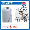 440g(13oz) 500D*500D 9*9 Frontlit Banner Material Factory