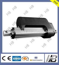 Provider of Precision Linear Actuators