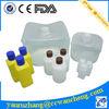 medical laboratory reagents for hematology analyzer